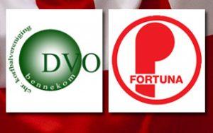 DVO-Fortuna