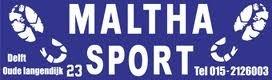 Maltha_Sport