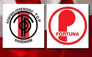 TOP-Fortuna