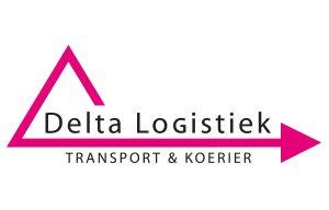 delta-logistiek