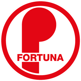 Fortuna/Delta Logistiek