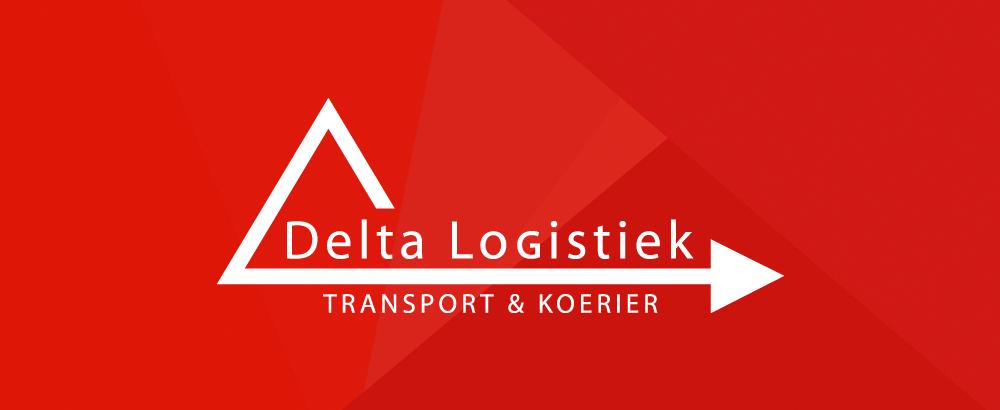 Fortuna en Delta Logistiek verlengen sponsorovereenkomst met twee jaar