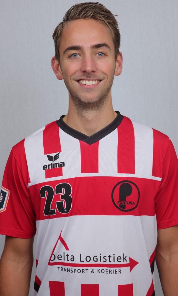 Jordi Kouwenhoven
