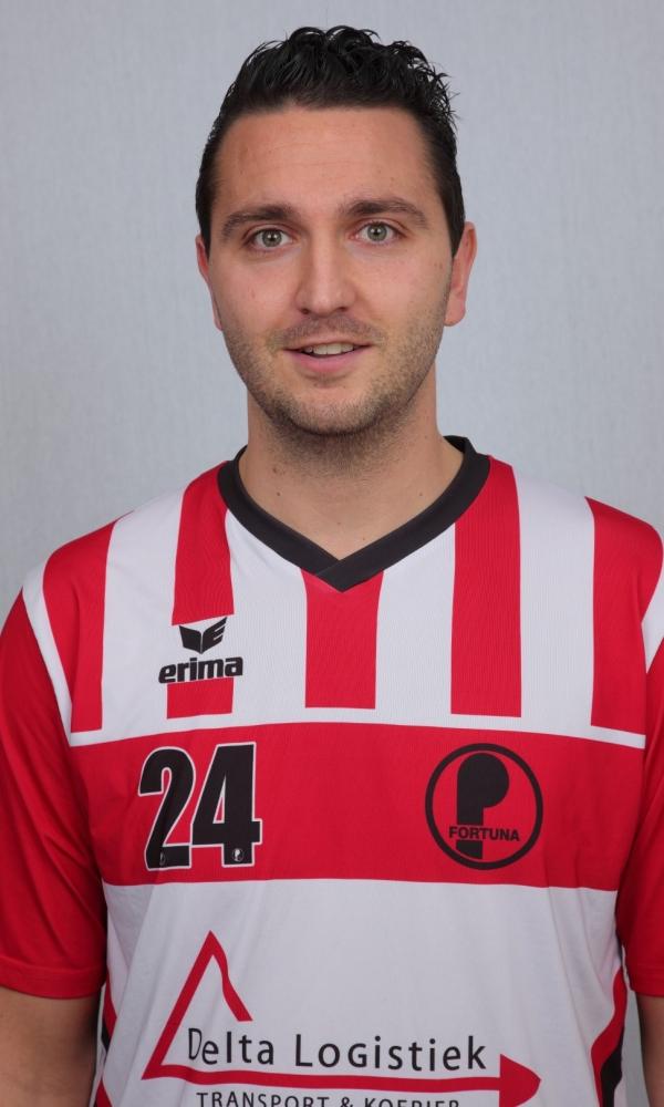 Thomas Reijgersberg